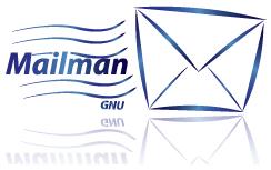Gnu_mailman_logo2010